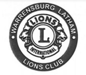 Lions Club WL.png